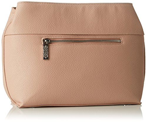 Rose Bag body Rose Cross Aficionado Women's Christian De bois Lacroix WpBPxYqwnZ