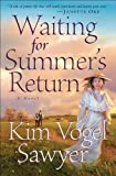 Waiting for Summer's Return by Kim Vogel Sawyer front cover