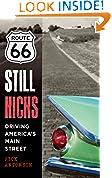 #3: Route 66 Still Kicks: Driving America's Main Street