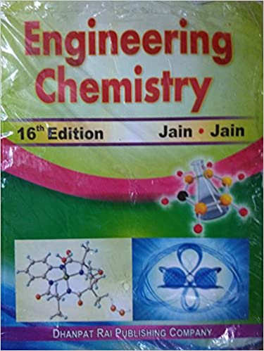 Buy engineering chemistry book online at low prices in india buy engineering chemistry book online at low prices in india engineering chemistry reviews ratings amazon fandeluxe Images