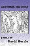 Abyssinia, Jill Rush, David Herrle, 1568091354