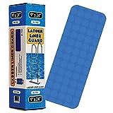 Blue Torrent BS 17922 Pool Step Mat
