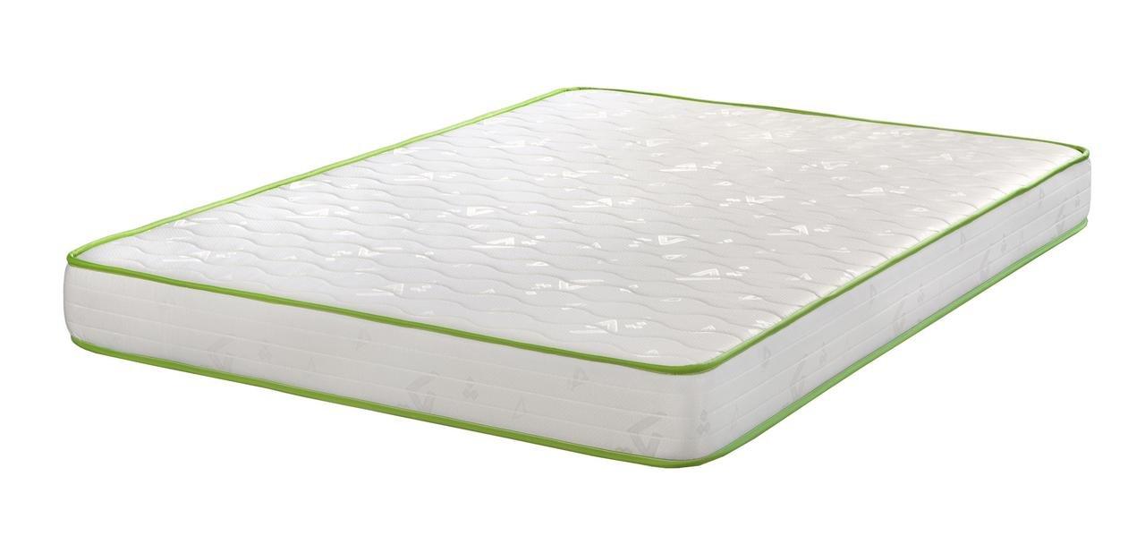 Santino Pack descanso: Somier Multilaminar + Colchón Narturfresh + Almohada fibras Hotel 150x190 cm: Amazon.es: Hogar