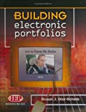 img - for Building Electronic Portfolios book / textbook / text book