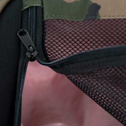 Herschel Supply Co. Campaign, Woodland Camo, One Size by Herschel Supply Co. (Image #7)