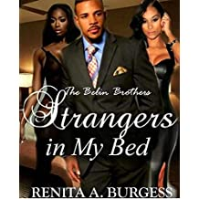 Strangers in My Bed: The Belin Brothers