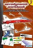Aerodynamic Workbook Volume II