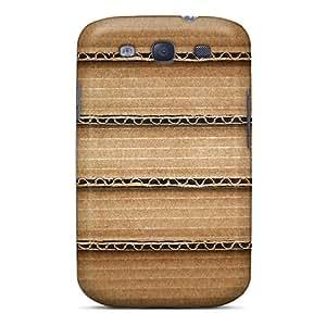 IepFbwA3961YCvZl Case Cover, Fashionable Galaxy S3 Case - Box