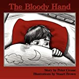 The Bloody Hand, Peter Cresse, 1438921616