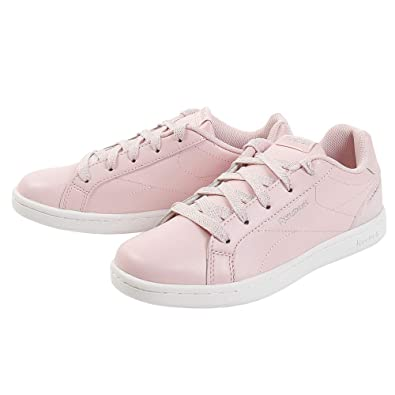Reebok Royal Complete CLN, Chaussures de Fitness Femme