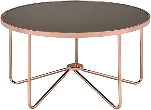 ACME Furniture 81840 Alivia Coffee Table