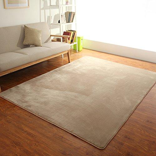 Solid Color,Undercoat,Carpet/Living Room,Tea Table,Bedroom,Household Use,Water,Ultra-thin,Floor Mat-K (K-mat Ultra Kitchen Mat)