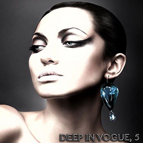 New Escape (Panphilo Mix) - List Vogue