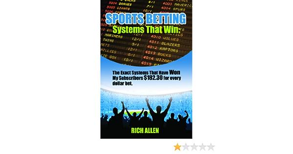 Sports betting professor reviews bartoli vs flipkens betting expert soccer
