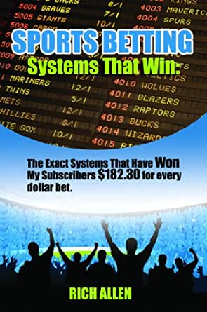 Sports Betting Psychological Warfare The True Keys to Winning Written by Former Bookmakers