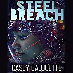 Steel Breach