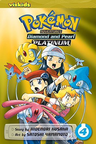 pokemon card game 2012 - 6