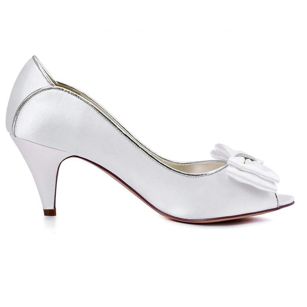 Chaussures Confortables Sdkhin Chaussures À Sdkhin Sdkhin À Lacets À Confortables Lacets Chaussures Lacets KlTF1Jc