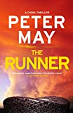 The Runner: China Thriller 5 (The China Thrillers)