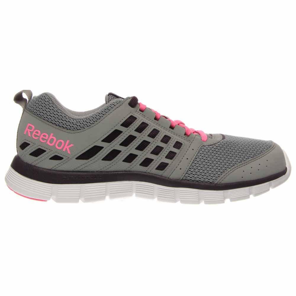 Reebok Z Dual Ride Womens Running Shoe