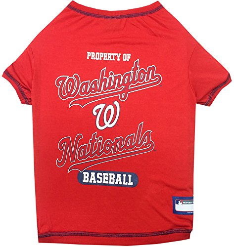 pets-first-mlb-washington-nationals-dog-tee-shirt-medium