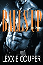 Balls Up: A Heart of Fame Story