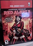 Command & Conquer Red Alert 2 by ELECTRONIC`S ART