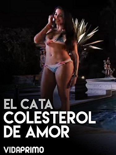 el-cata-colesterol-de-amor