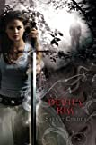 Devil's Kiss by Chadda, Sarwat (2009) Hardcover