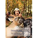 Ultimate Outdoors TV Series - Ultimate Outdoorsman