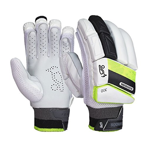 Kookaburra 2018 Fever 300 Batting Gloves