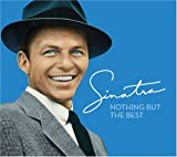 Nothing But The Best - Frank Sinatra