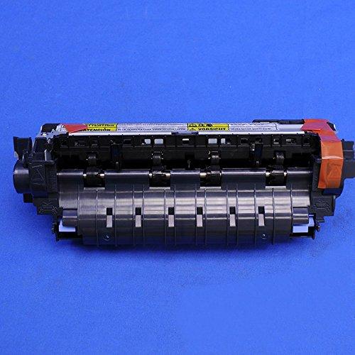 HP RM1-8395-000CN-RE LaserJet Enterprise 600 M601n fusing Assembly -110V EXCHANGE