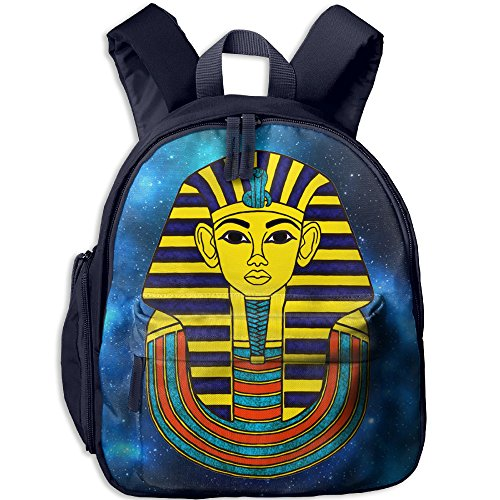 King Tut Backpack For Kids