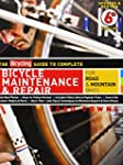 The Bicycling Guide to Complete Bicyc...