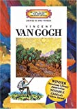 Vincent Van Gogh (Getting To Know The World's Greatest Artists)