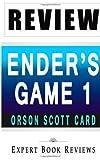 Ender's Game, Expert Reviews, 1497345758