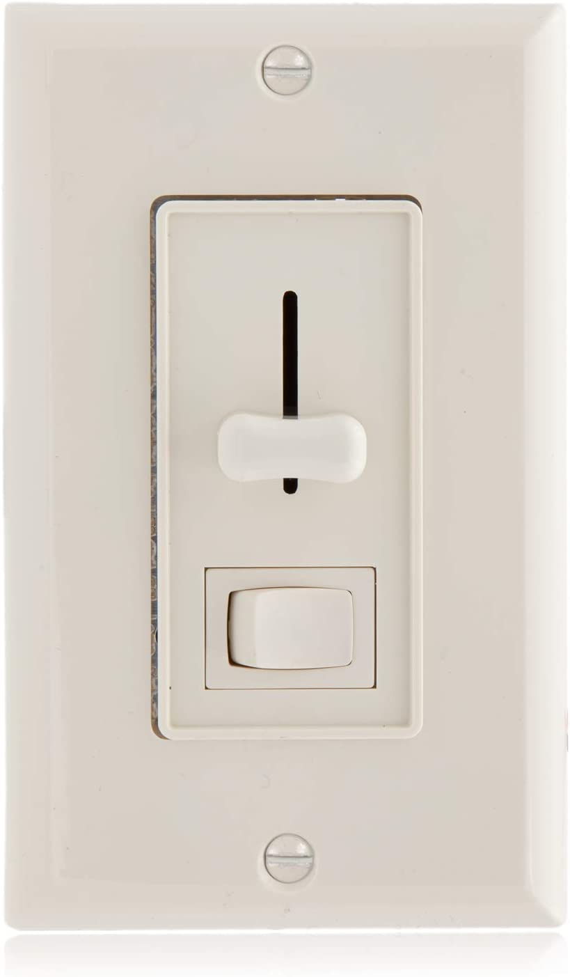 dimmer switches amazon com electrical wall switches rh zoohills com