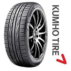 KUMHO PS31 -225/45ZR18 91W