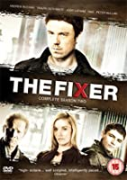 The Fixer - Series 2