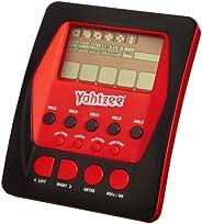 Hasbro Gaming Yahtzee Handheld Digital Game