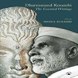 by Meera Kosambi. Religion & Spirituality Kindle eBooks @ Amazon.com