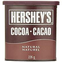 Hershey's Unsweetened Cocoa, 226 Gram