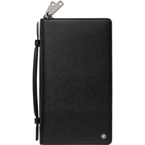 Montblanc 114685 4810 Westside Travel Companion by MONTBLANC