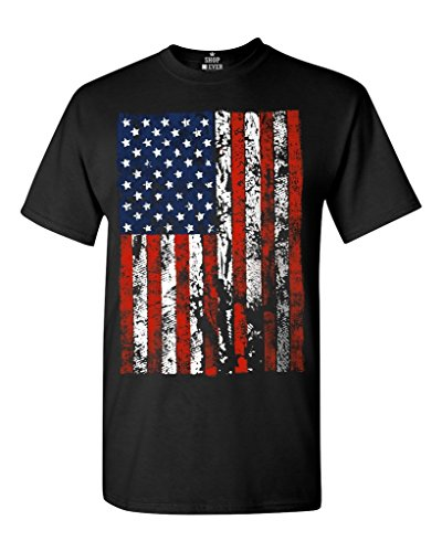 Shop4Ever United States America T shirt product image