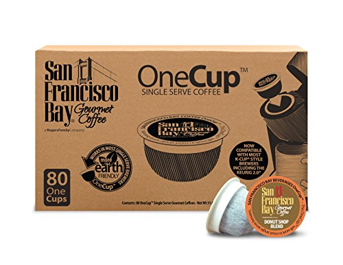 san-francisco-bay-onecup-donut-shop-blend-80-single-serve-coffees