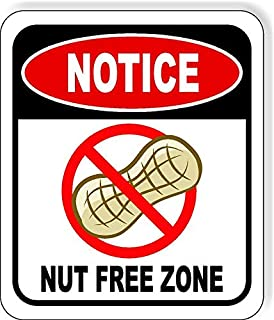 Amazon.com: Prohibido aparcar zona de carga. Prohibido ...