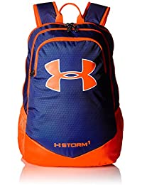 Boys' Storm Scrimmage Backpack