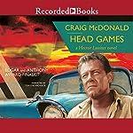 Head Games | Craig McDonald