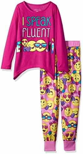 40631f99f Shopping XS - Big Girls (7-16) - Sleepwear & Robes - Clothing ...